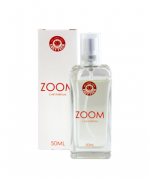 ADC ZOOM 50ML