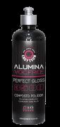 ALUMINA PERFECT GLOSS 500ML
