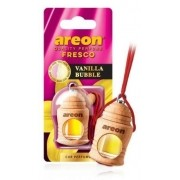 AREON FRESCO VANILLA BUBBLE