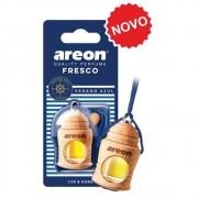 AREON FRESCO VERANO AZUL