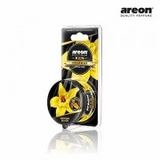 AREON KEN VANILLA BLACK