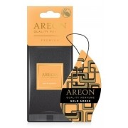 AREON MON GOLD AMBER
