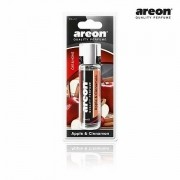 AREON PERFUME BLISTER 35ML APPLE CINNAMON