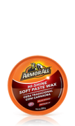 ARMORALL CERA TRADICIONAL 200GR