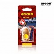 ARO AREON FRESCO NEW CAR