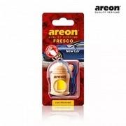 ARO AREON FRESCO NEW CAR