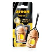 ARO AREON FRESCO VANILLA BLACK