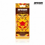ARO MON AREON AMBER WOOD