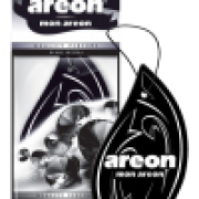 MON AREON BLACK CRYSTAL