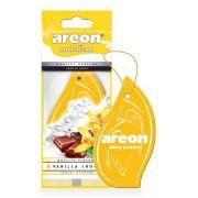 Aro Mon Areon Vanilla Choco