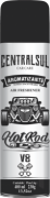 AROMATIZANTE HOT ROD V8 400ML