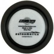 BOINA ESP PRETA - 7,5 C/ ANEL CENTRALIZADOR - 620R