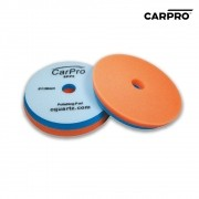 "BOINA ORANGE PAD 5"" - REFINO"