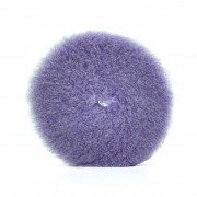 BOINA PURPLE FOAM WOOL THIN 6