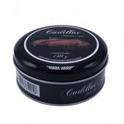 CADILLAC CLEANER WAX - CERA AUTOMOTIVA 150G