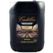 CADILLAC INTERIORES - TORNADOR E EXTRATORAS - 05LT