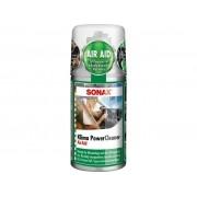 CAR A/C CLEANER APPLE-FRESH 100ML SONAX