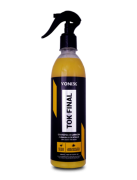 Carnauba Tok Final Vonixx 500 ml