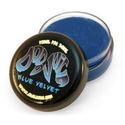 CERA BLUE VELVET PRO HARD WAX DODO JUICE 30ML