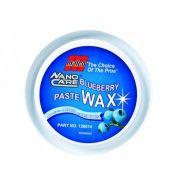 CERA EM PASTA MALCO NANO CARE BLUEBERRY PASTE WAX 12-396 G