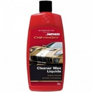 CLEANER WAX LIQUIDA MOTHERS 473ML