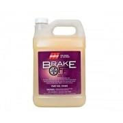 DESENGRAXANTE MALCO BRAKE OFF NON-ACID WHEEL CLEANER 4-3.785