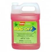 Desengraxante Malco BUG-OFF Insect remover