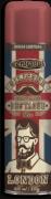 DESTAQUE SILICONE SPRAY LONDON 400ML