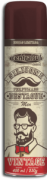 DESTAQUE SILICONE SPRAY VINTAGE 400 ML