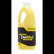 DET MOL 1,9 L