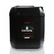 ECOTEXTIL 20L