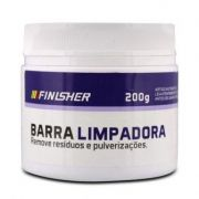FINISHER® BARRA LIMPADORA (CLAY BAR) 300GR