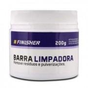 FINISHER® BARRA LIMPADORA (CLAY BAR) 300GR