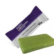 FINISHER® BARRA LIMPADORA (CLAY BAR)  80G