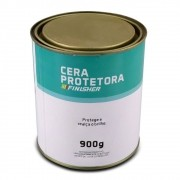 FINISHER® CERA PROTETORA  LATA 900G