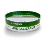 FINISHER® CRISTALIZADOR LATA 150GR