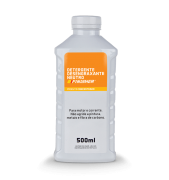 FINISHER® DET. DESENGRAXANTE NEUTRO 500 ML