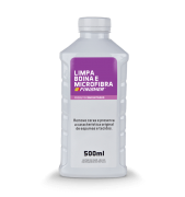 FINISHER® LIMPA BOINAS/MICROFIBRA  500ML