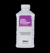 FINISHER® LIMPA BOINAS/MICROFIBRA  500ML