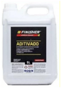 FINISHER® LP - ADITIVADO 5 LITROS