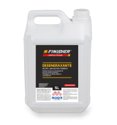 FINISHER® LP - DESENGRAXANTE NEUTRO  5 LITROS