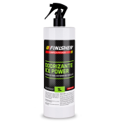 FINISHER® LP - ODORIZANTE ICE POWER 1L SPRAY