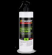 FINISHER® LP - ODORIZANTE ICE POWER 1L SPRAY