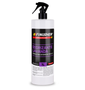 FINISHER® LP - ODORIZANTE LAVANDA 1L SPRAY