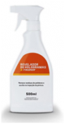 FINISHER® REVELADOR DE HOLOGRAMAS 500ML SPRAY