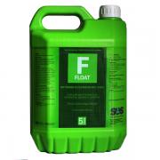 FLOAT 5L