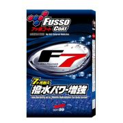 FUSSO COAT F7 ALL COLOR - 300ML