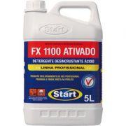 FX 1100 5L 1:10 DET ATIVADO
