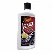 G12310 POLIDOR DE PLASTICO - X