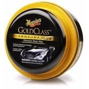 G7014 CERA GOLD CLASS PASTA MEGUIARS